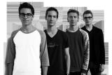 UVSiebdruck_Team