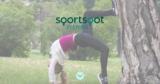 SportSpotVienna