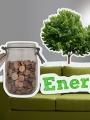 Zukunftsvisionen – Erneuerbare Energien
