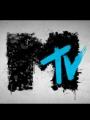 MTV Werbetrenner