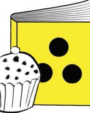 Braille Desserts