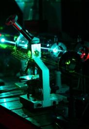 Holografie und 3D-Druck