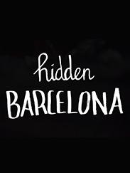 Hidden Barcelona